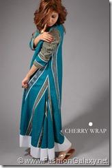 Cherry-Wrap-Spring-Dress-14