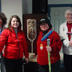 WOWBonspiel-March2011 017.jpg