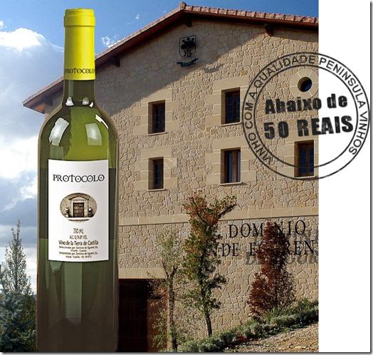 vinhos-abaixo-50-protocolo-peninsula-vinhos