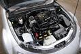 BBR-Mazda-MX-5-GT270-2