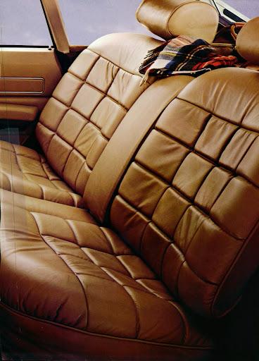 Renault_20_1980 (21).jpg