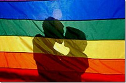 bandeira - Priscila e Maxwell Palheta
