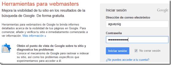 herramientas-para-webmaster