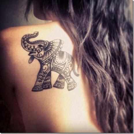 awesome-elephant-tattoos-051