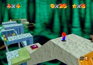 Super Mario 64 - fase_thumb[3]