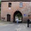 Druga wizyta Austriakóww Polsce05.png