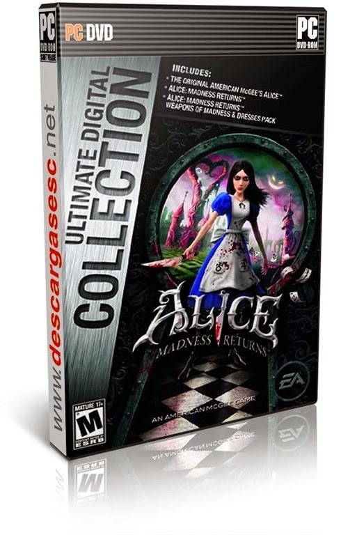 Alice.Madness.Returns.The.Complete.Collection-PROPHET-pc-cover-box-art-www.descargasesc.net_thumb[1]