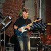 Concertband Leut 30062013 2013-06-30 273 [1600x1200].JPG