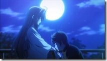 [HorribleSubs] Oda Nobuna no Yabou - 02 [720p].mkv_snapshot_22.16_[2012.07.17_18.13.58]