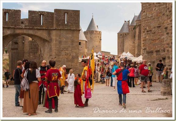 Carcassonne-18