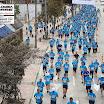 Allianz15k2014pto1-505.jpg