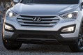 2013-Hyundai-Santa-Fe-Sport-658