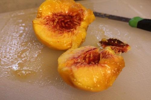 peach-butter012