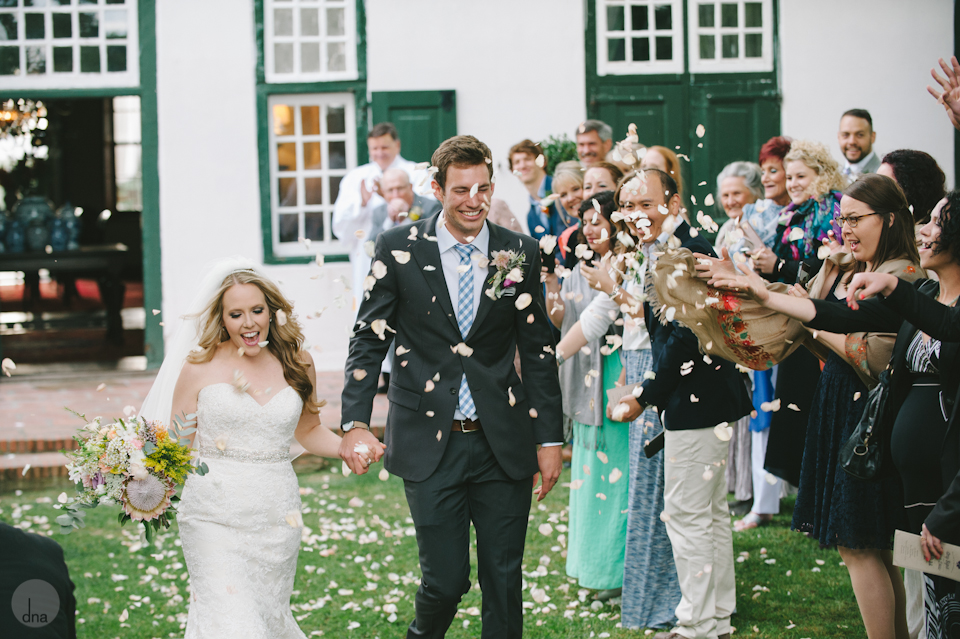 Amy and Marnus wedding Hawksmore House Stellenbosch South Africa shot by dna photographers_-614.jpg