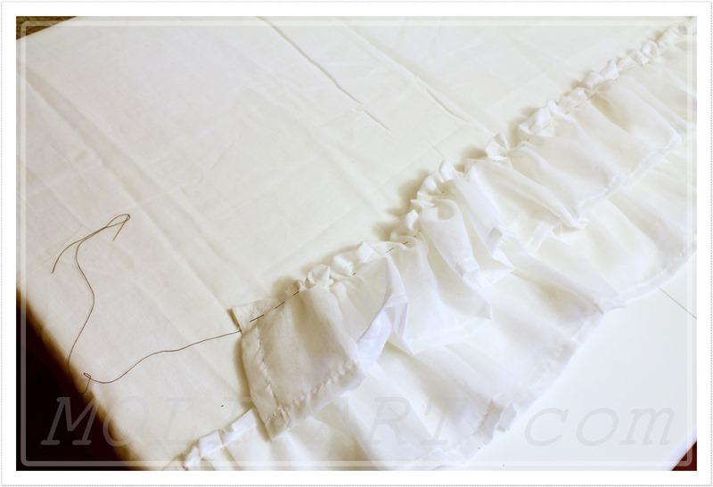 cortina-de-volantes-diy-como-hacer-2