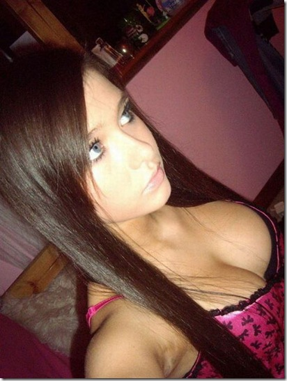 sexy-facebook-girls-6