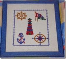 pnto de cruz nautica y mar (11)