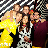 2015-02-21-post-carnaval-moscou-354.jpg