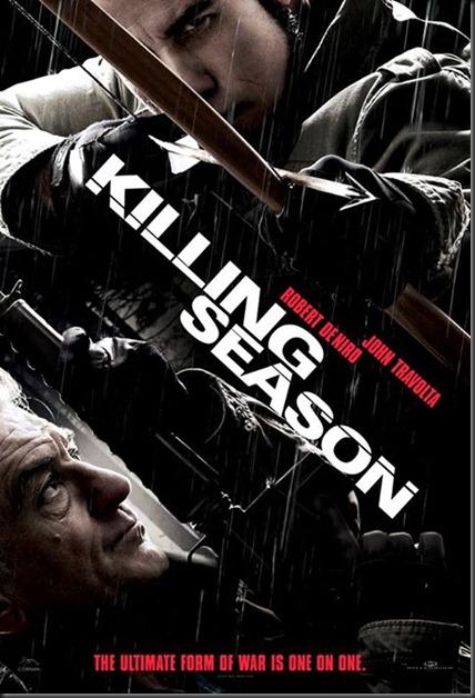 killing_season_image_2