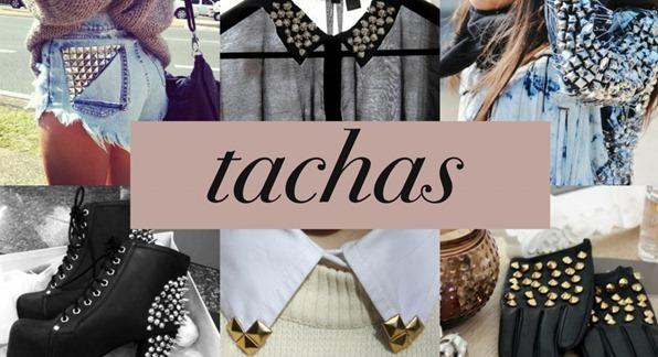 tacha-1024x682
