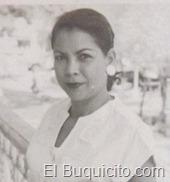 Fotos Familiares Rodríguez (15)