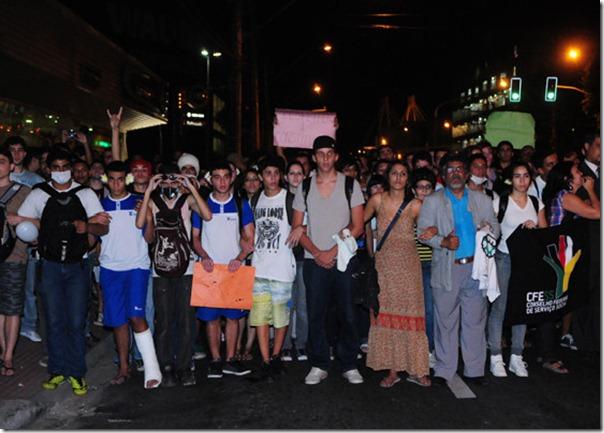 protesto estudantes vitória es dia 3 (2)