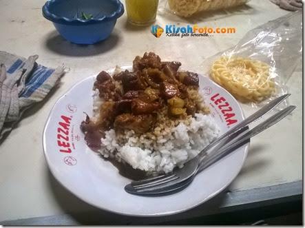 Nasi Campur Kisah Foto_03