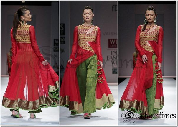 Vaishali S_Fashion_Week_2013 (5)