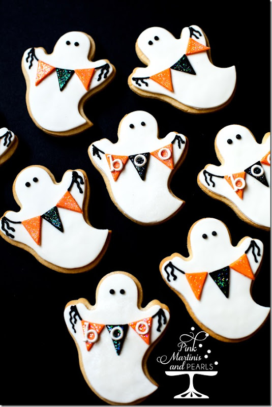 Wilton Ghost Cookies-7856h20