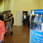 TC Voto Cataratas Junio 2011 015.jpg