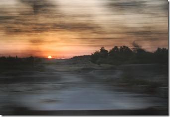 Oporrak 2011 - Jordania ,-  Castillos del desierto , 18 de Septiembre  69