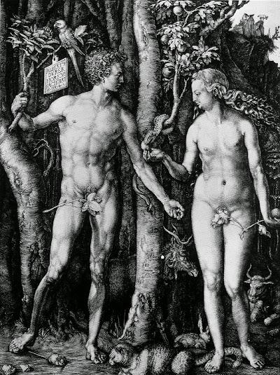 Dürer, Albrecht (2).jpg