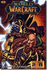 P00008 - World of Warcraft #8