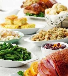 [Thanksgiving_dinner_to_go_Portland2.jpg]