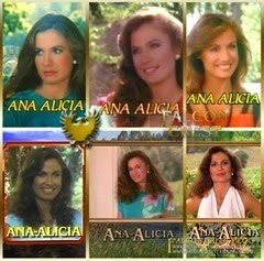 150503_Ana-Alicia Opening