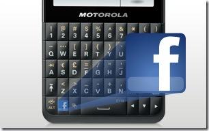 Motorola-MOTOKEY-EX225