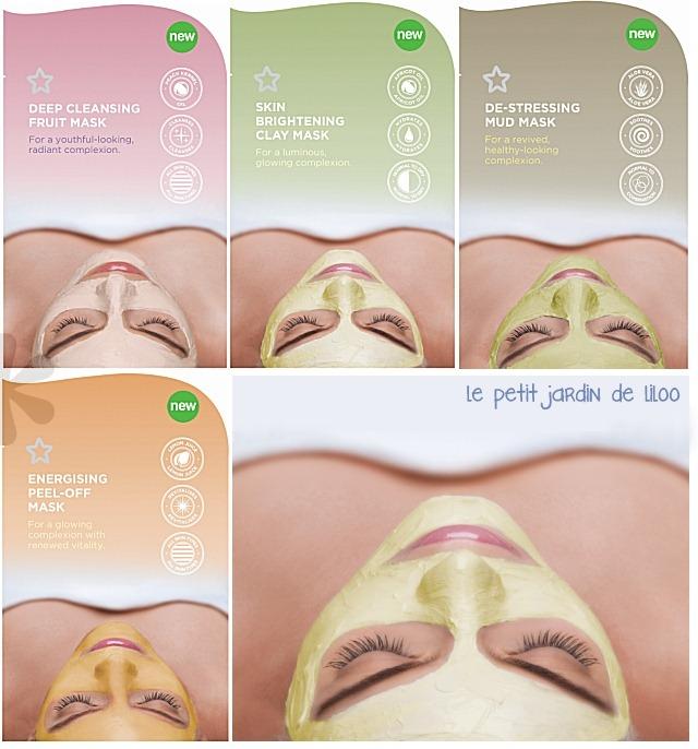 005-superdrug-face-masks