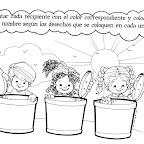dibujos medio ambiente (37).jpg
