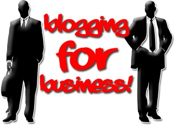 blog-for-business