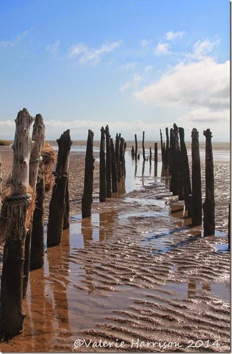14-Mersehead-beach