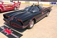 Original-1966-Batmobile-2_1[3]