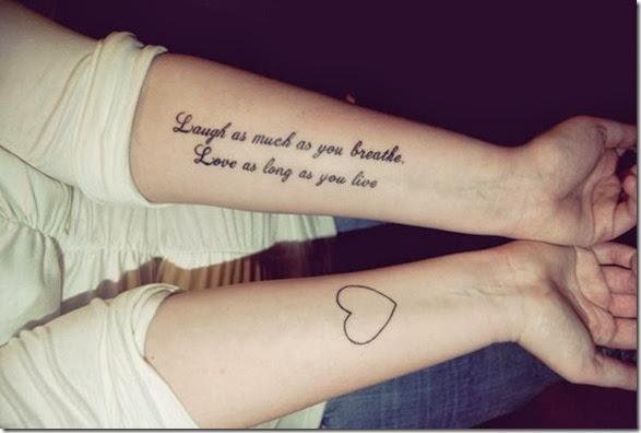 awesome-wrist-tattoos-066