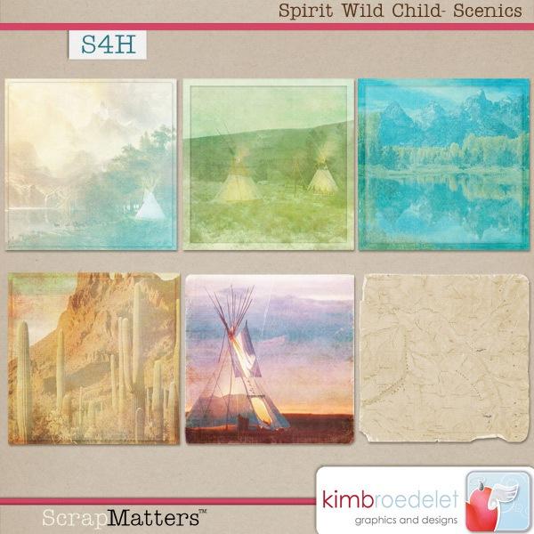 kb-SWC_scenics