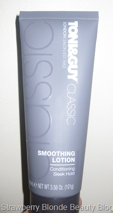 Toni-&-Guy-Smoothing-Lotion-Review (3)