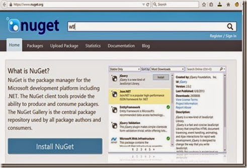 Search-for-a-package-at-nuget.org_th