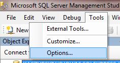 SQL 2008_01