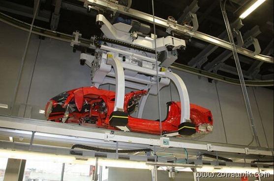 Pabrik Ferrari (17)