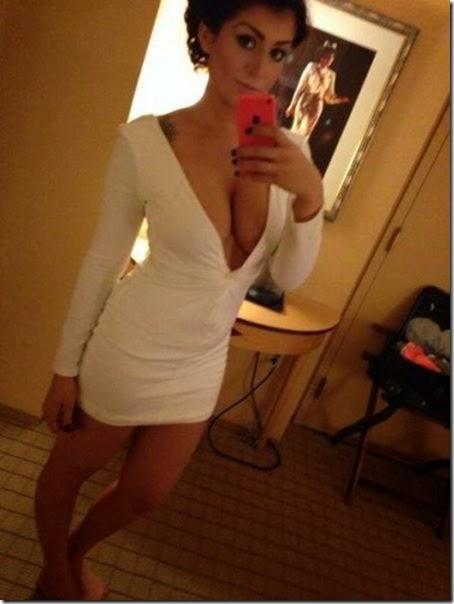 tight-dresses-fashion-021