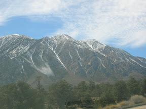181 - Sierra Nevada.JPG
