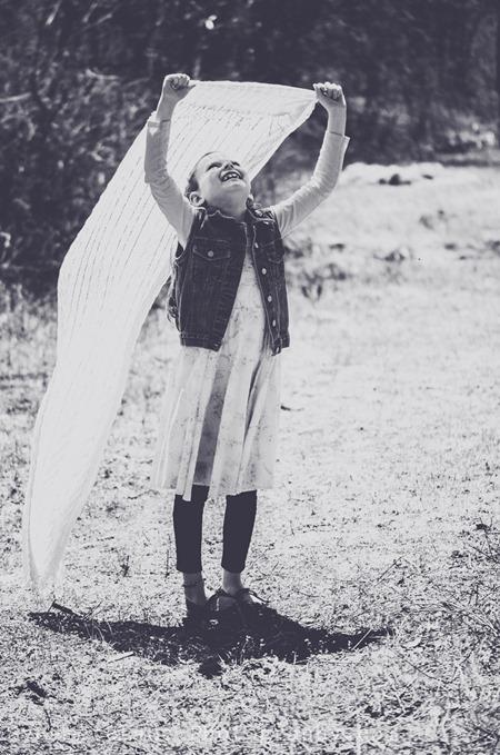 SycamoreLane Photography- ©2014- Child Photographer
